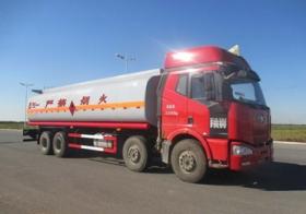 运输罐——内蒙古不锈钢水箱