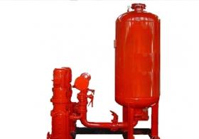 增压设备——呼和浩特玻璃钢水箱