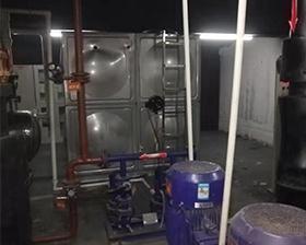 2-2-2单层水箱
