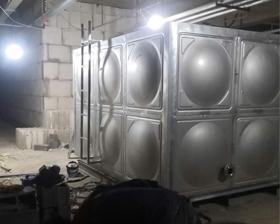 5-3-2水箱